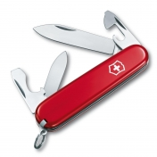 Peilis Victorinox Recruit  0.2503