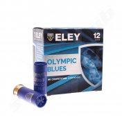 Eley kal.12/70 Olimpic Blues 28g.