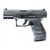 Airsoft pistoletas Walther PPQ kal. 6mm 2.6401