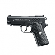 COLT Defender kal 4.5mm 5.8310