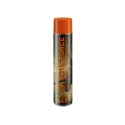 Dujos Elite force 600 ml 2.5081