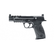 Smith& Wesson Performance kal. 4.5mm 5.8349