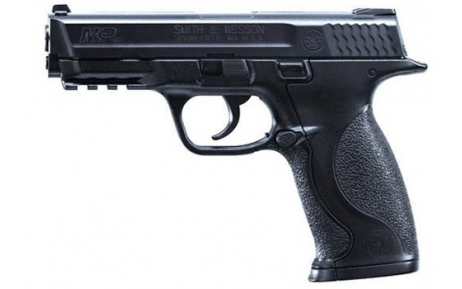 Smith&Wesson M&P40 kal 4.5mm 5.8093