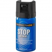 Perfecta Stop Attack (cs) 40ml 2.1902