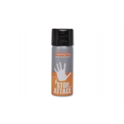 Perfecta Stop Attack 50ml 2.1905
