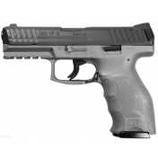 Heckler & Koch VP9 kal 4.5mm 5.8351