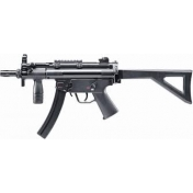 Heckler&Koch MP5K-PDW kal 4.5mm 5.8159