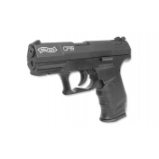 Walther CP99 kal.4.5mm juoda 412.00.00