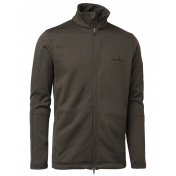 Bliuzonas Whati Fleece Green 5440G