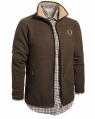 Bliuzonas Mainstone Fleece Brown 5462B