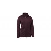 Bliuzonas Whati Fleece Purple 5440P