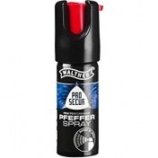 Pro Secur Conical jet 16ml 2.2012