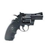 Colt Phython kal.4.5mm black 5.8147