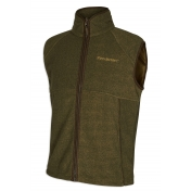 Liemenė DH Wingshooter Fleece 4884-371-M