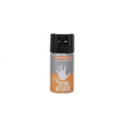 Perfecta Stop Attack (pepper) 40ml 2.1904
