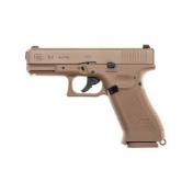 Glock 19x (blowback) kal.4.5mm 5.8367