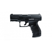 Walther PPQ kal.6mm 2.5107