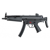 Heckler&Koch MP5 A5 EBB kal.6mm 2.6311