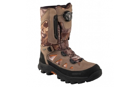 Batai Villrein RT Boa GTX 387226 Camo sp.