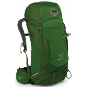 Kuprinė Osprey Kestrel 38 - Jungle Green M/L 2017