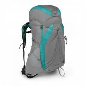 Kuprinė Osprey Eja 38  - Moonglade Grey WM