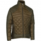 Striukė Deerhunter Cumberland Quilted