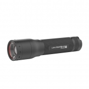 Prožektorius Led Lenser P7R High performance