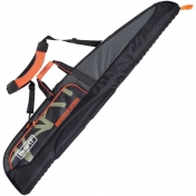Dėklas ginklui Hart Rest Rifle Softcase, 125cm