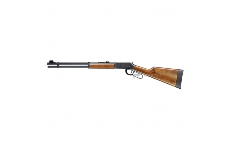 Walther Lever Action, kal. 4,5 mm