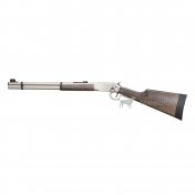 Lever Action / cal. 4,5 mm (.177) Diabolo