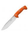 Peilis Bowie G10 Orange
