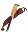 Peilis Finnish Hunting Knife