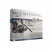 MG2 Mythos 12/70 36g 3,3mm