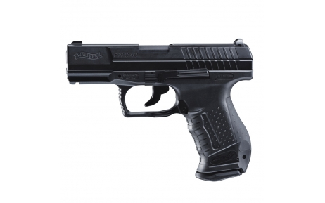 Airsoft pistoletas Walther P99 DAO, 6 mm BB