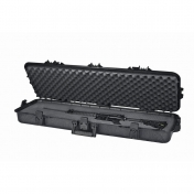 Dėklas ,,Plano Tactical Case""