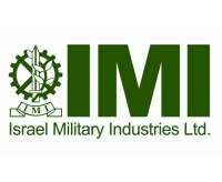 Israel Military Industries
