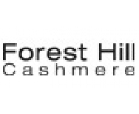 Forest Hill Cashmere