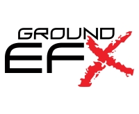 Ground EFX