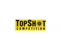 TOPSHOT Competition