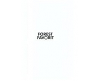 Forest Favorit