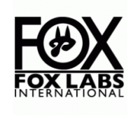 FOX LABS INTERNATIONAL