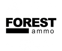 Forest Ammo
