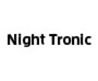 Night Tronic