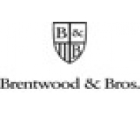 Brentwood & Bros.
