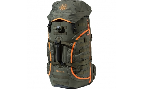 Kuprinė Beretta Modular Backpack, 65l