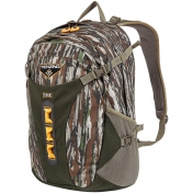 Kuprinė TX 14 Day Pack