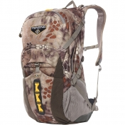 Kuprinė TX 17 Day Pack