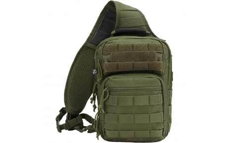 Kuprinė US Cooper EveryDayCarry Sling, 8 l