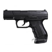 Airsoft pistoletas Walther P99