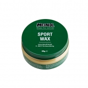 Priemonė ,,Sport-Wax""